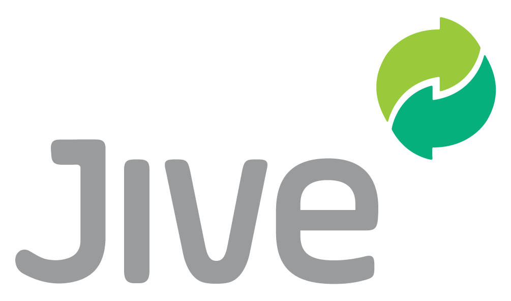 """Jive Investments, is an alternative investment platform focused on origination, acquisition and recovery of Non-Performing Loans (""""NPL""""), Real Estate and distressed assets in general, besides the management of Liquid Funds."""