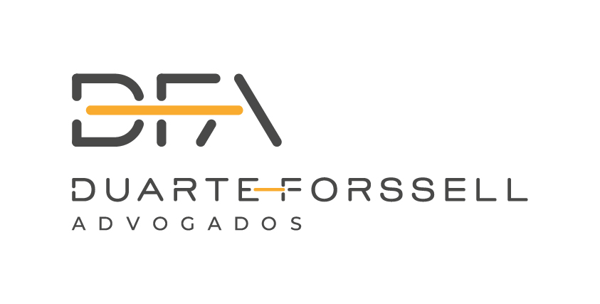 Duarte Forssell Advogados, a law firm specializing in complex litigations, international asset recovery, and transnational insolvency