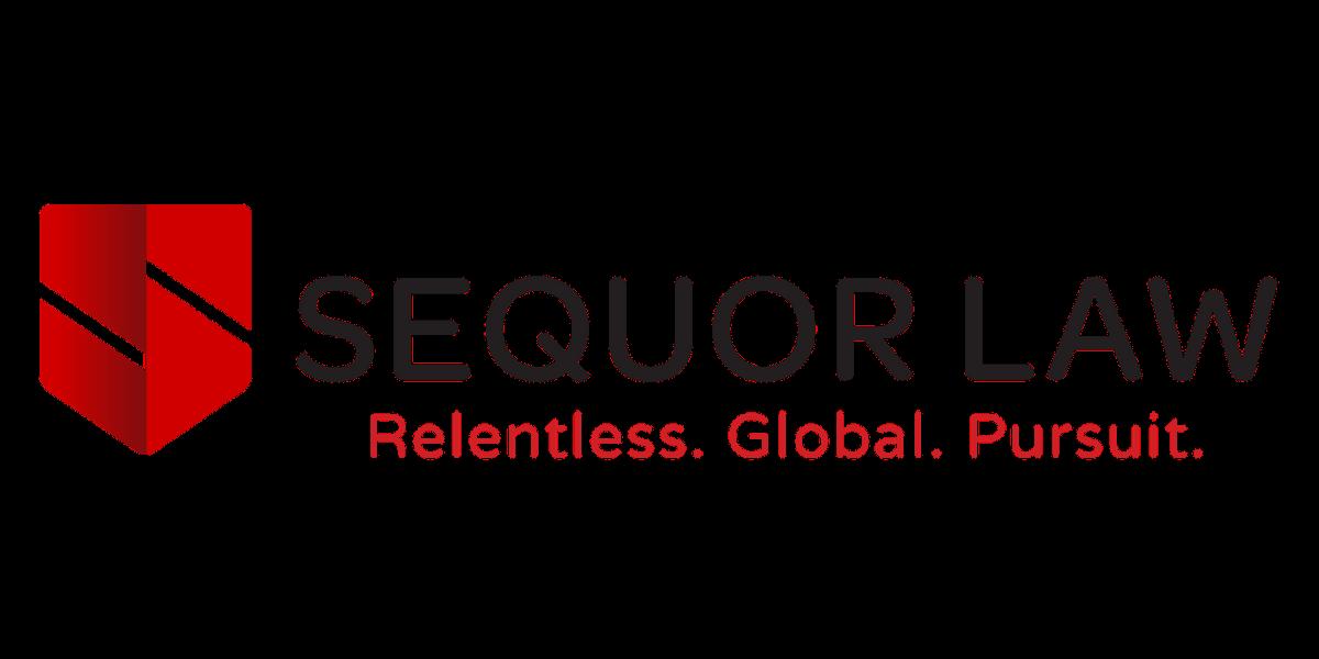 Sequor Law