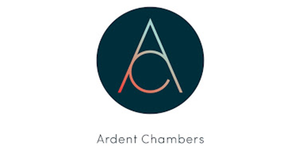 Ardent Chambers