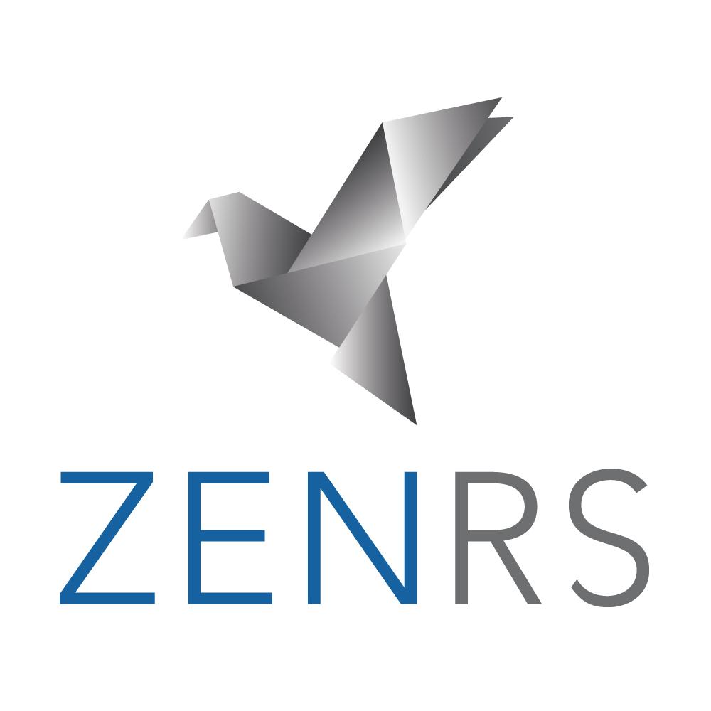 ZENRS