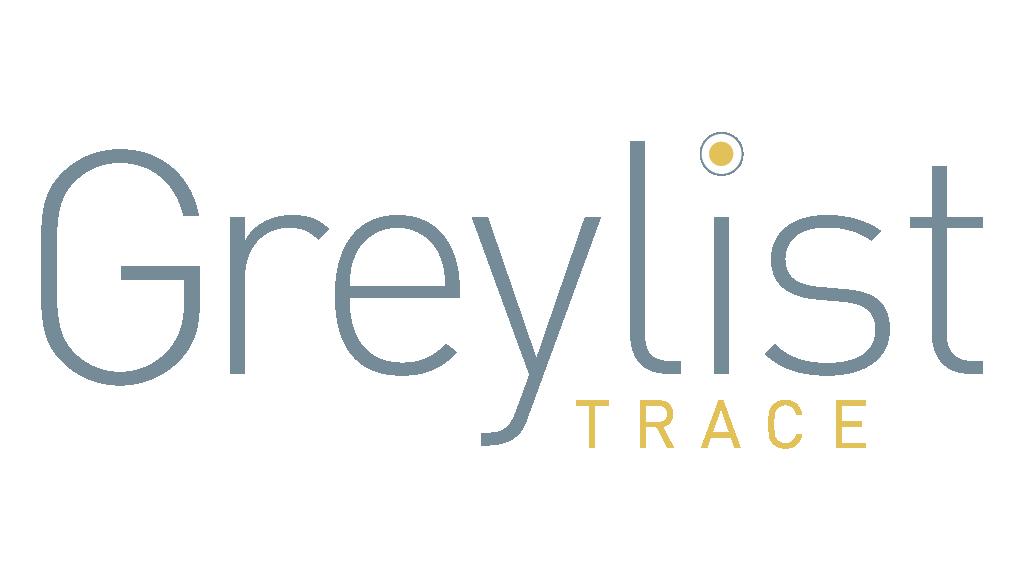 Greylist Trace
