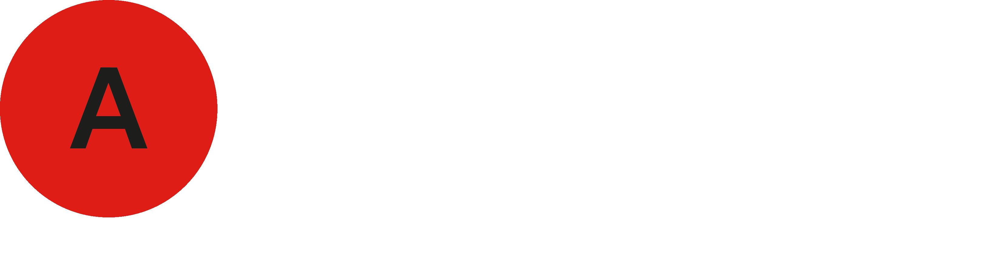 OffshoreAlert vGlobal